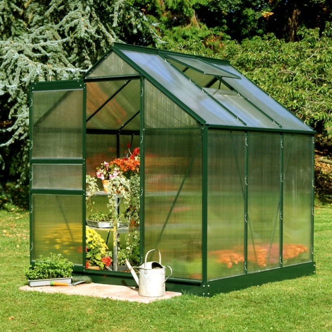6x6-green-frame-polycarbonate-greenhouse.jpg